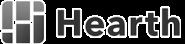 Heart Financing